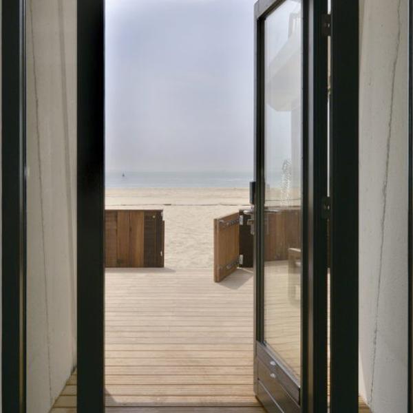 Beachroom3
