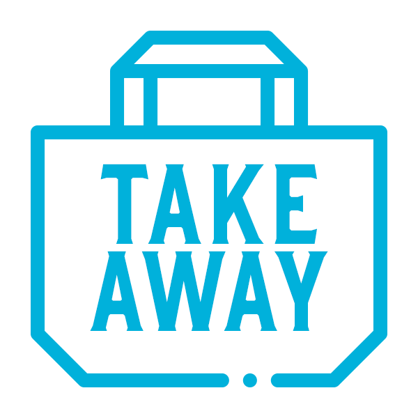 TakeAway2